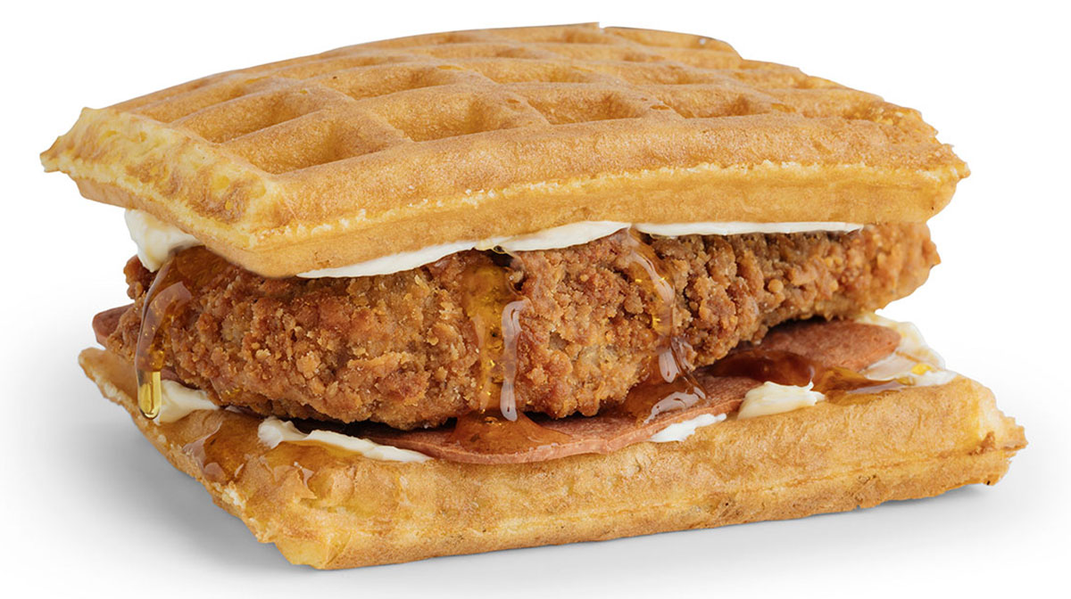 LOTF_ChicknBaconWaffle