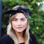 Identi-fry Youself (Tessa Carroll)