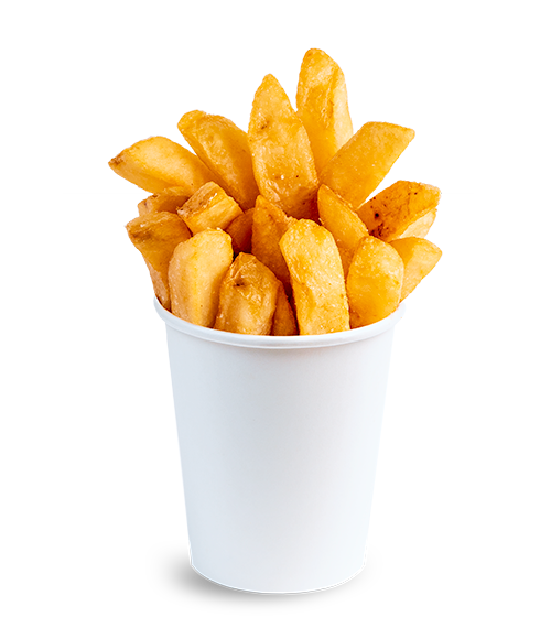 Chunky-Fries-v2