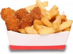 nuggets-munchbox